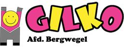 Gilko Merelbeke – Afdeling Bergwegel
